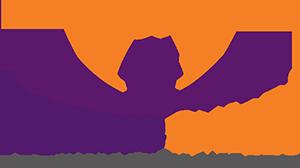 Ageless Smiles's Company logo